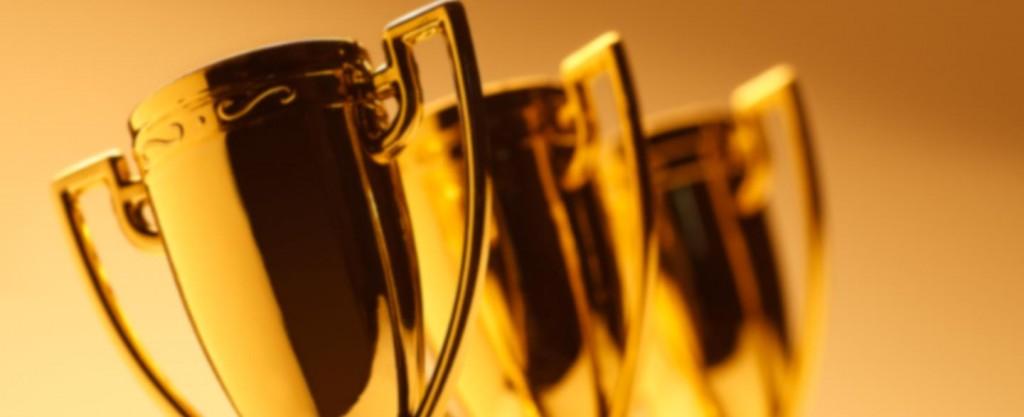 Is it worth entering marketing awards?