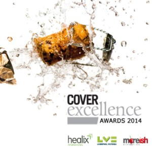 Award-winning integrated marketing agency