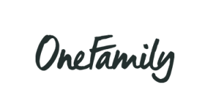 One Family - Moreish Marketing Agency