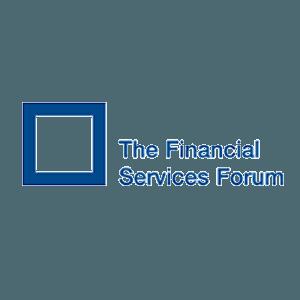 financial-services-marketing-agency-creative-kingston