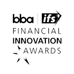 IFA Financial Innovation Awards 2015