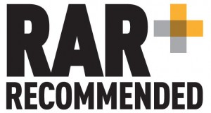 Moreish Marketing is a Recommended RAR Agency