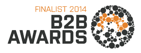 Award-Winning B2B Creative Marketing Agency