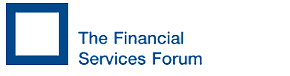 Financial Services Forum Awards (FSF Awards)