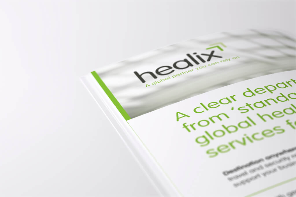 magazine-ad-moreish-b2b-marketing-healix-pmi