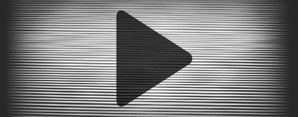 Video content marketing strategy planning for 2016
