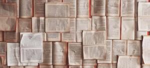 educational marketing content benefits