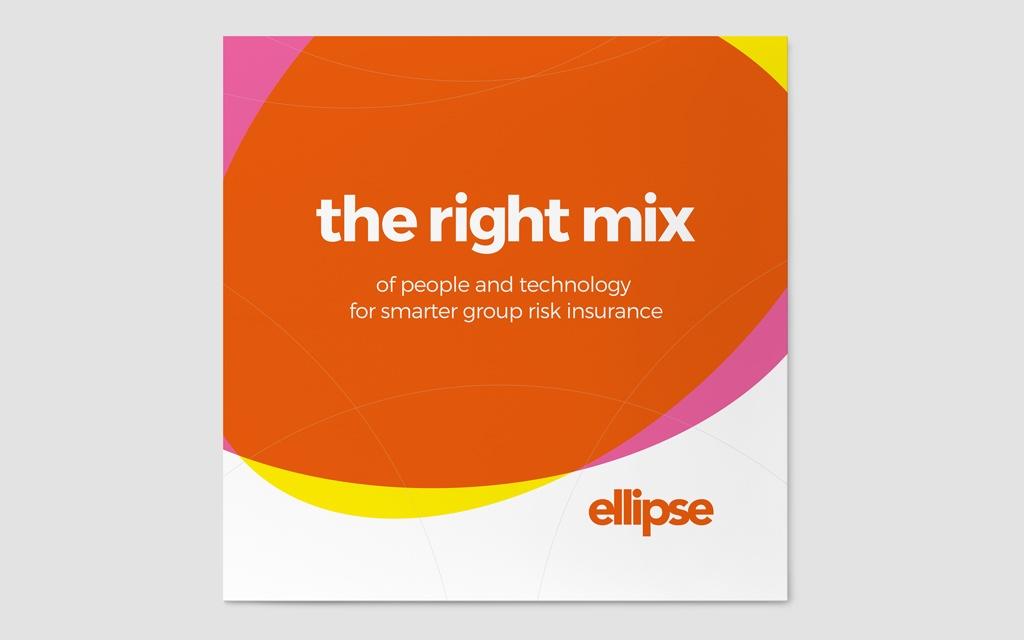 Moreish_Ellipse_Poster_Square