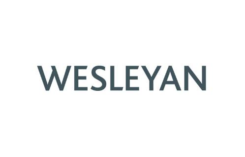 lg_wesleyan-client