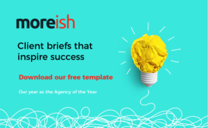Client-brief-template